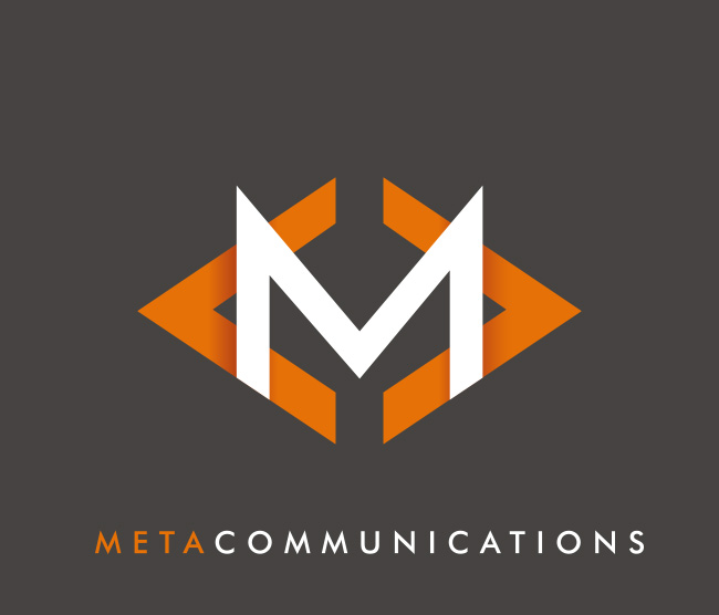 Meta Communications SPRL